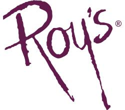roys-white
