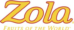 517274212.zola.logo