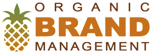 organic-brand-management