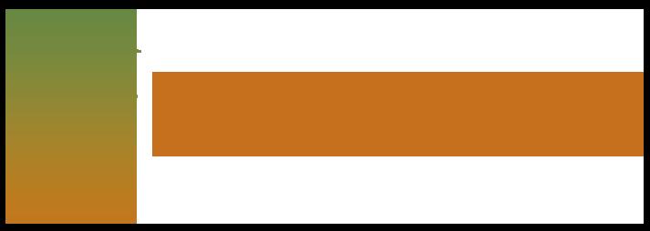 Organic Brand Management